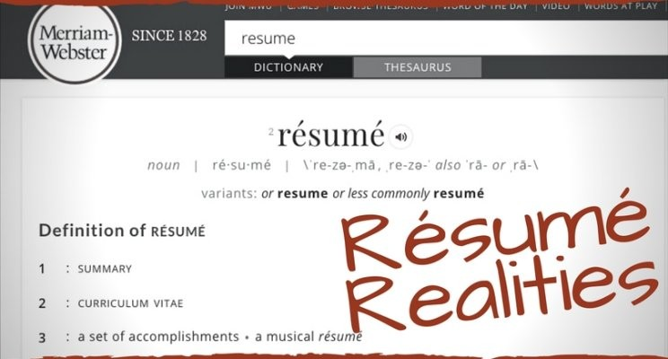 Reitkopp Recruiting Llc Blog